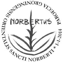 Heilige Norbertusparochie Oost-Groningen