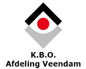 KBO afdeling Veendam