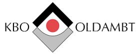 KBO Oldambt
