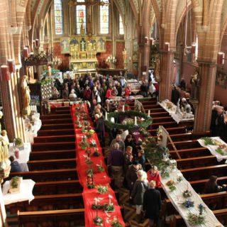 kerstmarkt-kerk-2-900p